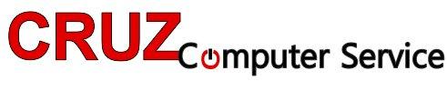 Partner Cruz Computers levert praktisch alles op ICT gebied en doet ook reparatie van veel producten