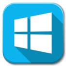 Microsoft levert nog altijd steeds het meest gebruikte besturingssysteem ter wereld maar naast dat ook diverse andere softwarematige oplossingen zoals onder andere Sharepoint, Exchange