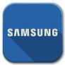 Samsung, welbekend van TVs, telefoons maar ook van harddisken en andere producten
