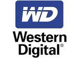 Western Digital is een grote leverancier als het aankomt op hardware voor opslag