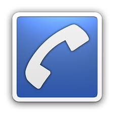 Heeft U een dringende vraag omtrent ICT automatisering, systeembeheer of beveiliging dan kunt U ons bellen