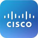 Cisco levert nog altijd steeds het meest gebruikte netwerk producten ter wereld maar naast dat ook bezig met nieuwe markten aanboren zoals camera beveiliging