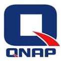 Qnap is een van de beste en bekendste Nas oplossing voor al uw opslag en camera toezicht