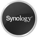 Synology is een van de beste en bekendste Nas oplossing voor al uw opslag die ook netwerk en surveillance apparatuur leveren